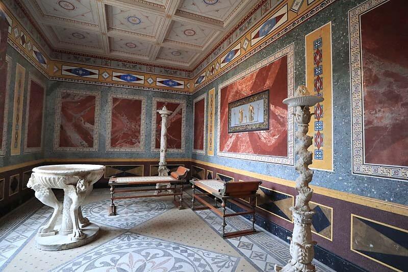 Schloss-Johannisburg-304.jpg