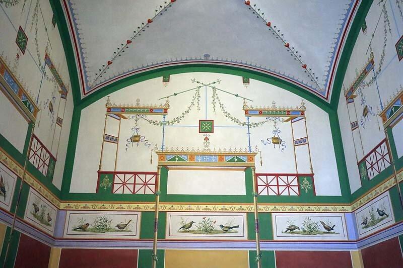 Schloss-Johannisburg-306.jpg