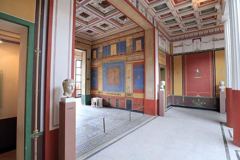 Schloss-Johannisburg-307.jpg