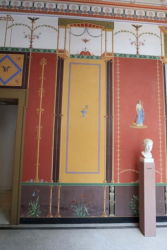 Schloss-Johannisburg-311.jpg