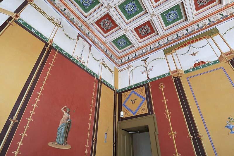 Schloss-Johannisburg-312.jpg