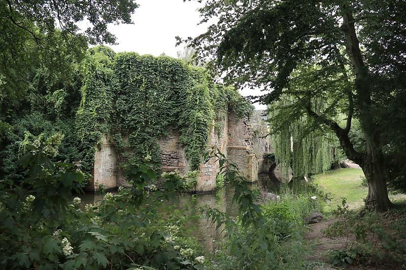 Klosterruine-Heilig-Grab-1.jpg