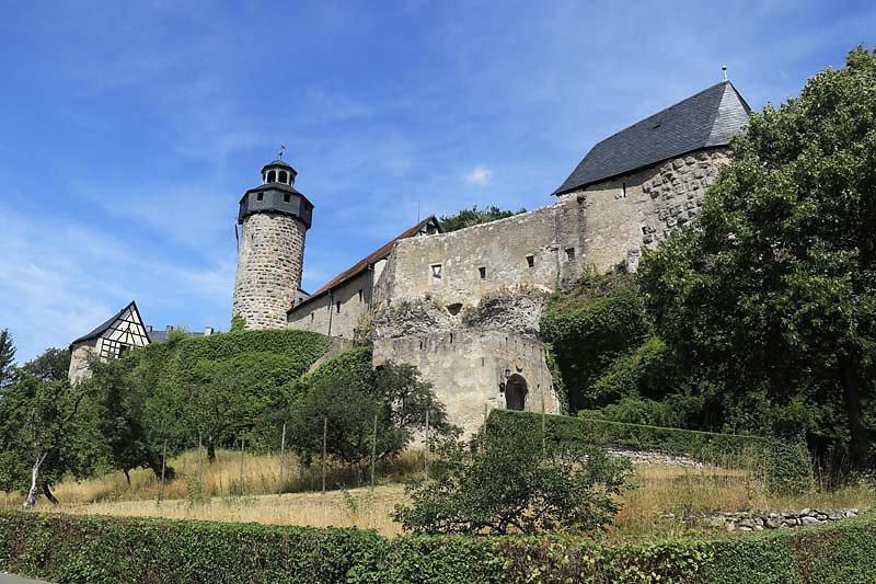 Burg-Zwernitz-1.jpg