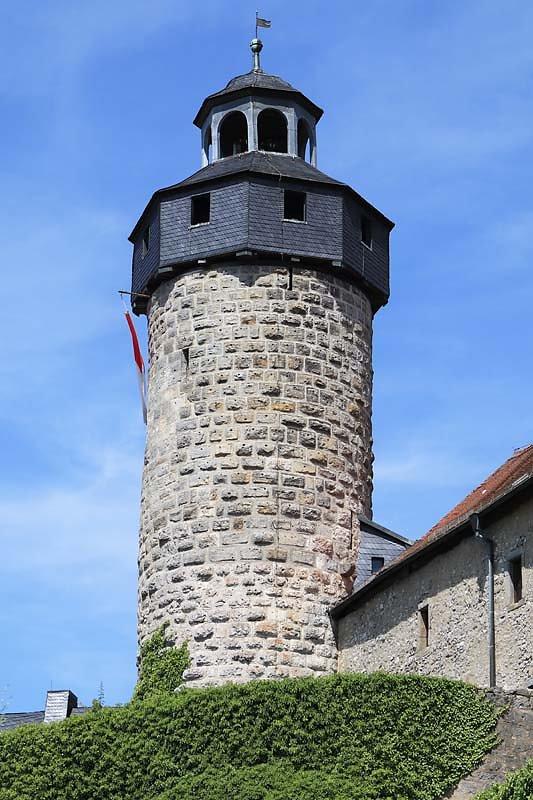 Burg-Zwernitz-2.jpg