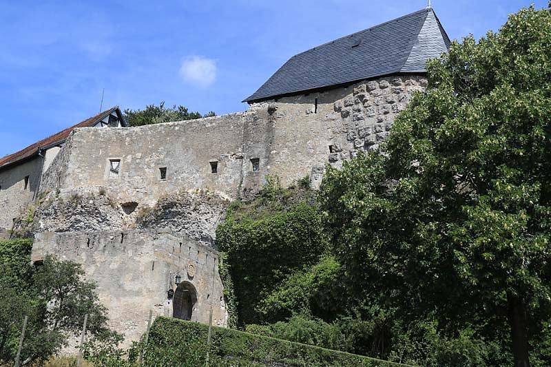Burg-Zwernitz-4.jpg