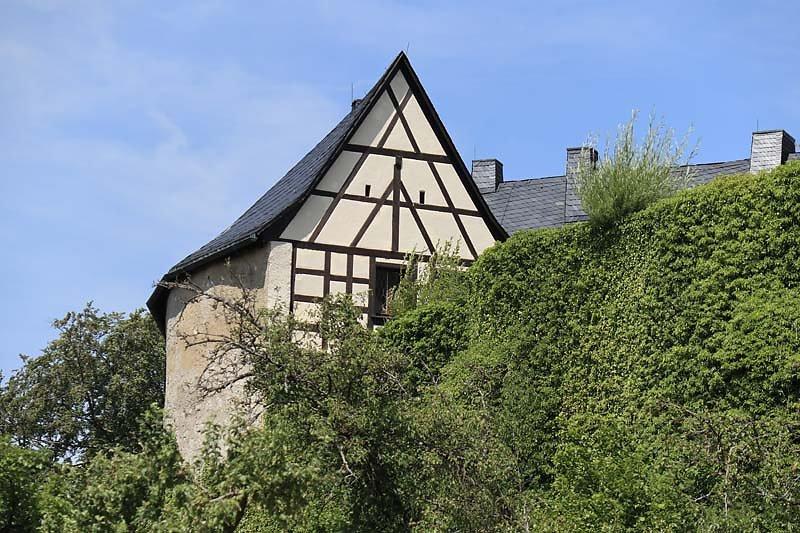 Burg-Zwernitz-5.jpg
