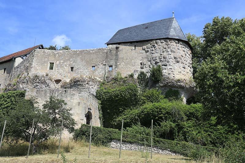 Burg-Zwernitz-6.jpg