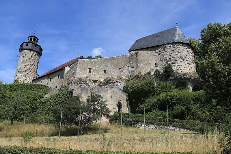 Burg-Zwernitz-7.jpg