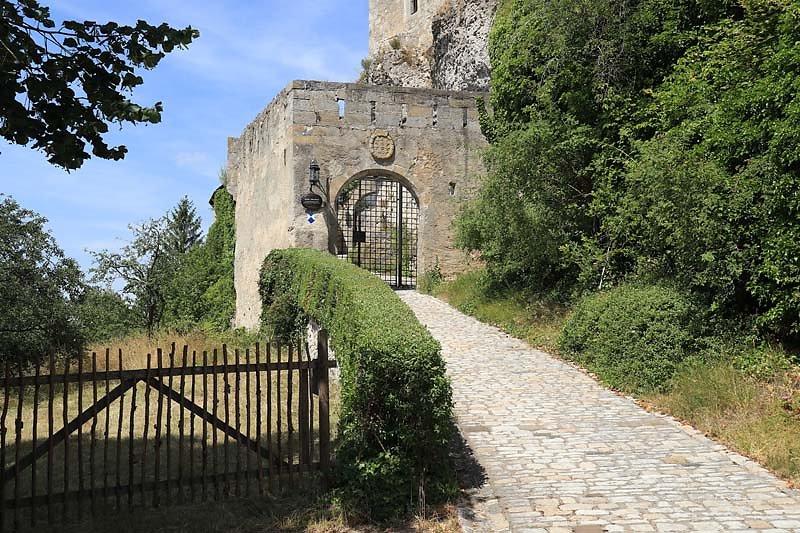 Burg-Zwernitz-8.jpg