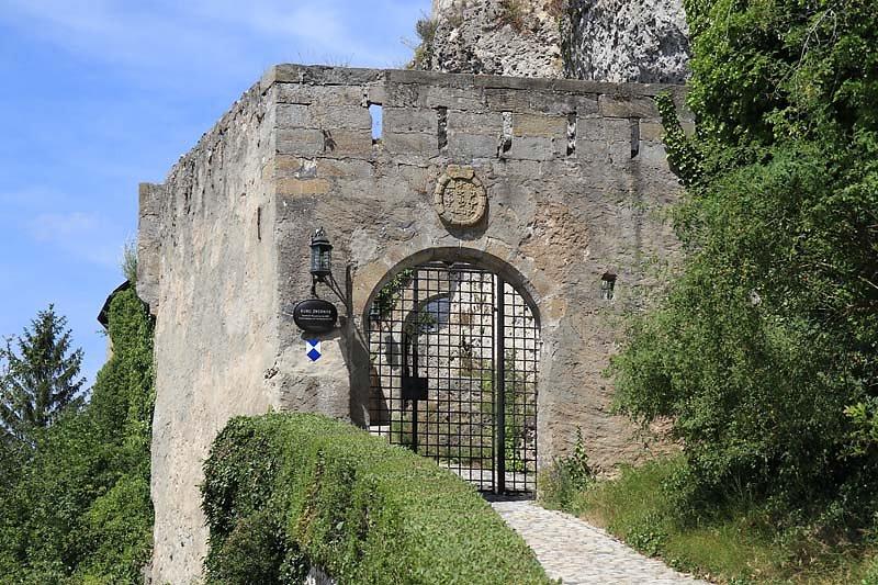 Burg-Zwernitz-9.jpg