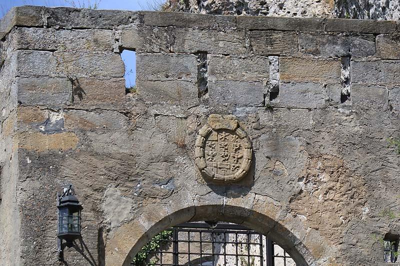 Burg-Zwernitz-10.jpg