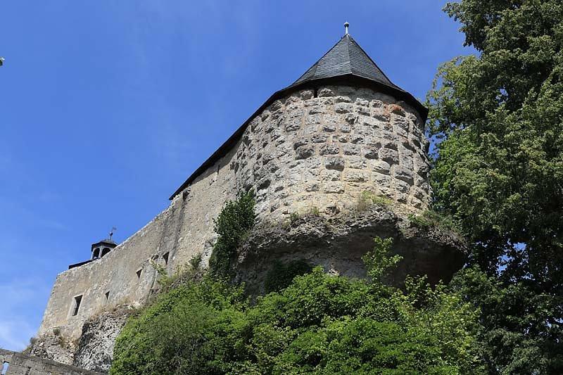 Burg-Zwernitz-11.jpg