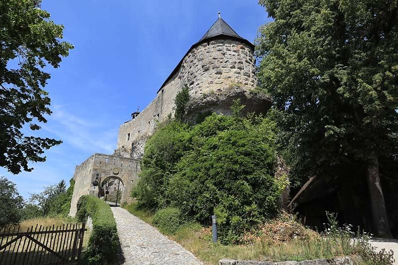 Burg-Zwernitz-12.jpg