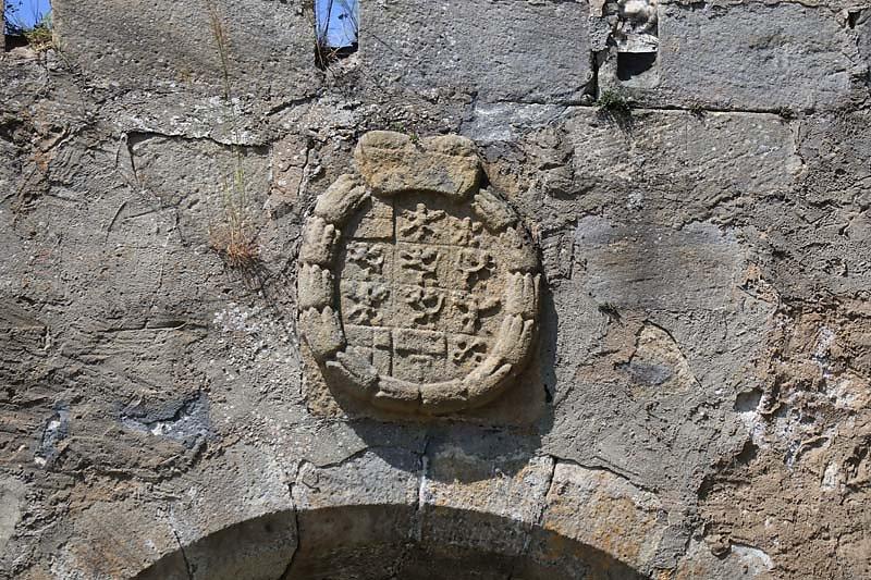 Burg-Zwernitz-14.jpg