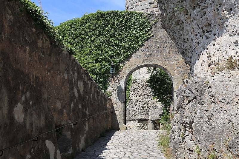 Burg-Zwernitz-15.jpg