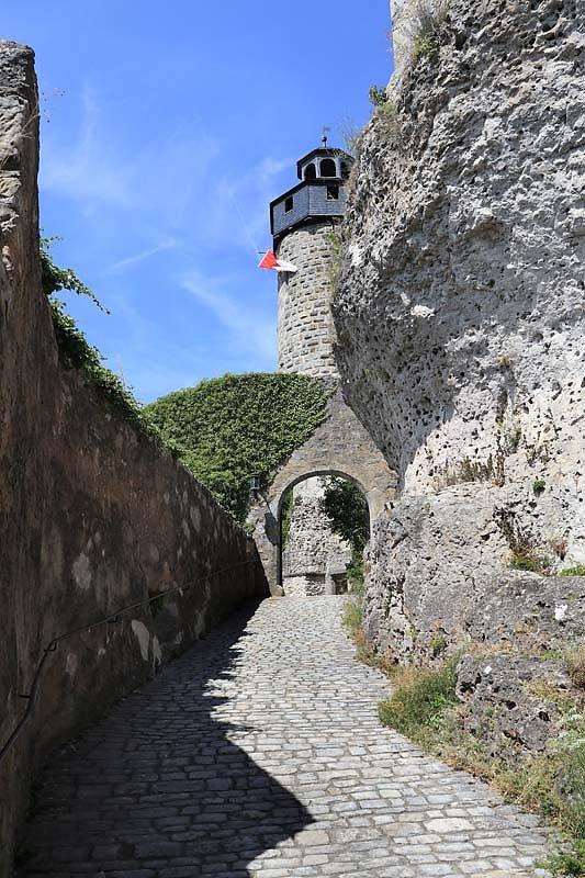 Burg-Zwernitz-16.jpg