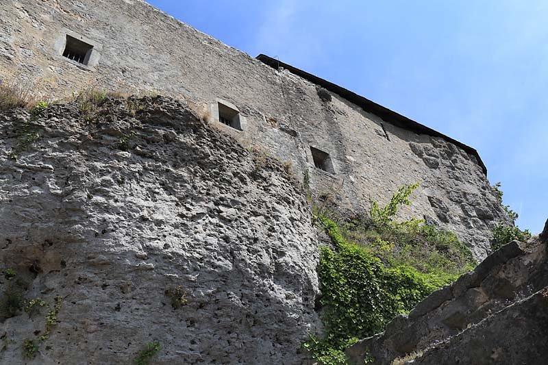 Burg-Zwernitz-17.jpg