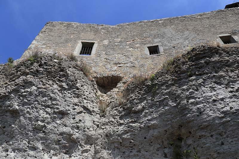 Burg-Zwernitz-18.jpg