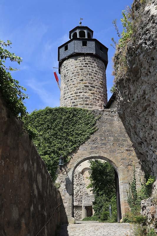 Burg-Zwernitz-19.jpg