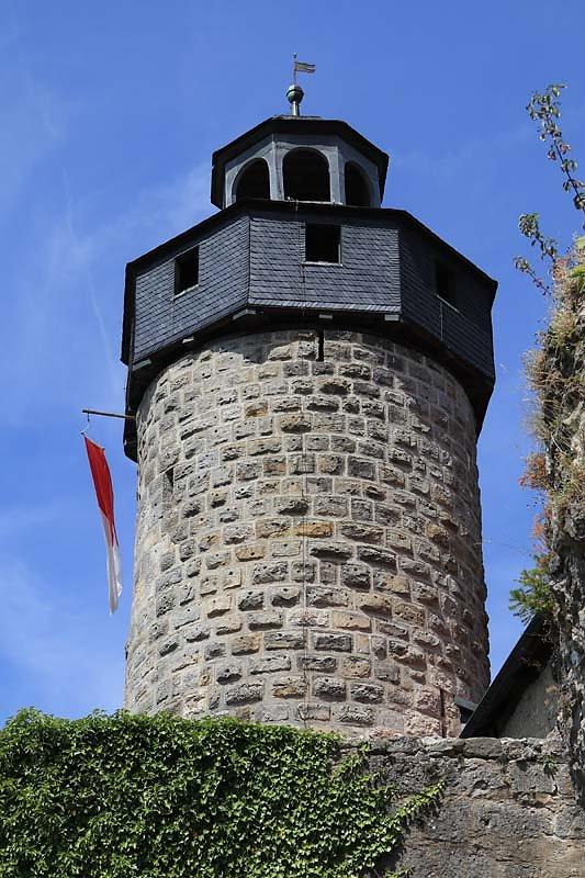 Burg-Zwernitz-20.jpg