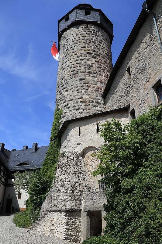 Burg-Zwernitz-21.jpg