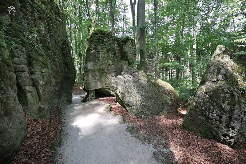 Sanspareil-Morgenlaendischer-Bau-11.jpg