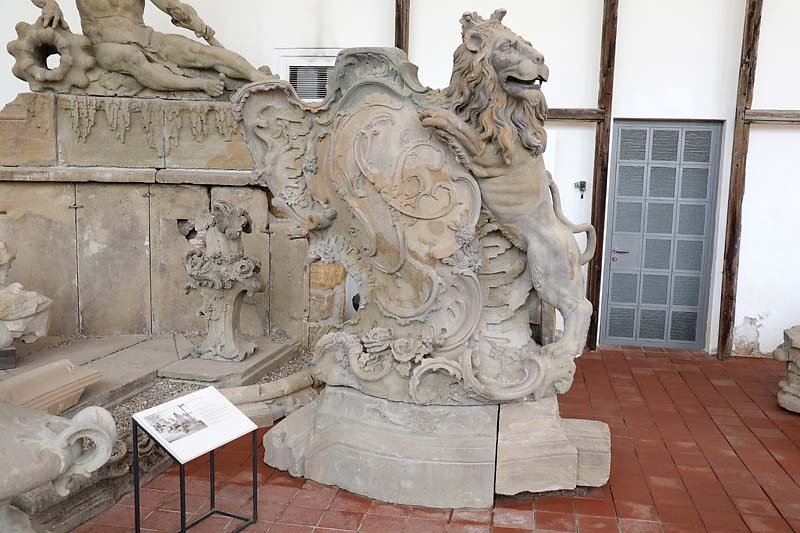 Schloss-Seehof-12.jpg
