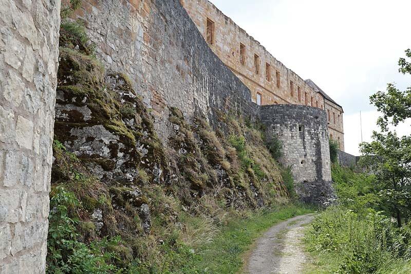 Burgruine-Giechburg-1.jpg
