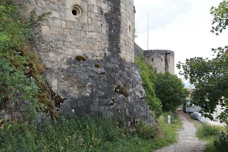 Burgruine-Giechburg-4.jpg