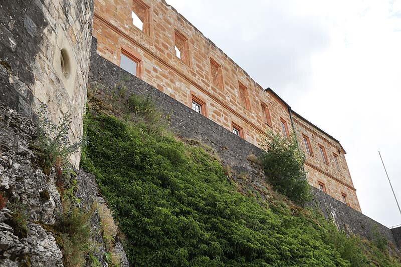 Burgruine-Giechburg-7.jpg