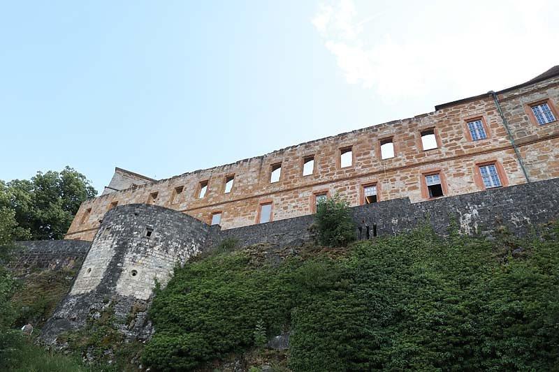 Burgruine-Giechburg-9.jpg
