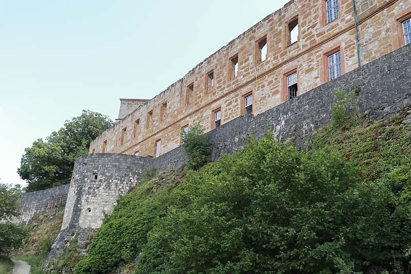 Burgruine-Giechburg-10.jpg