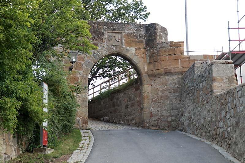 Burgruine-Giechburg-13.jpg