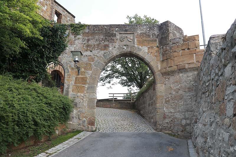 Burgruine-Giechburg-17.jpg