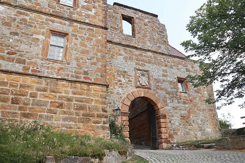 Burgruine-Giechburg-18.jpg