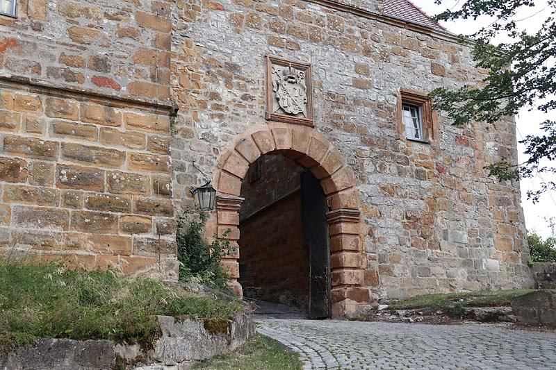 Burgruine-Giechburg-19.jpg