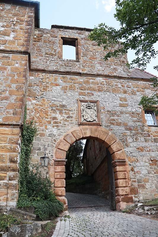 Burgruine-Giechburg-20.jpg