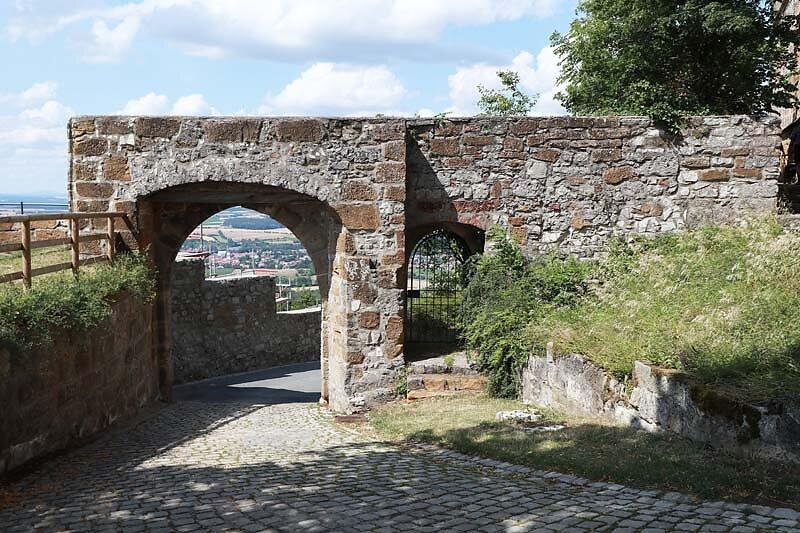 Burgruine-Giechburg-69.jpg