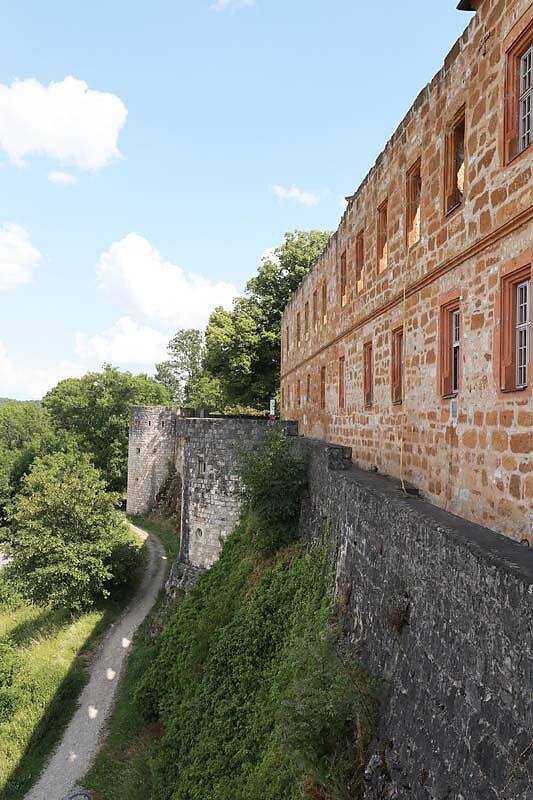 Burgruine-Giechburg-70.jpg
