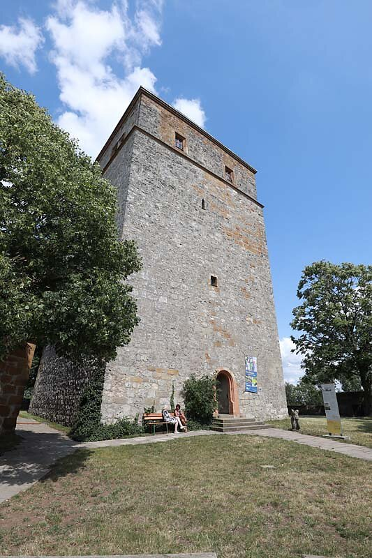 Burgruine-Giechburg-74.jpg