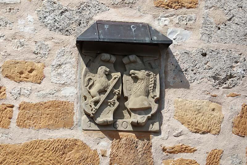 Burgruine-Giechburg-81.jpg