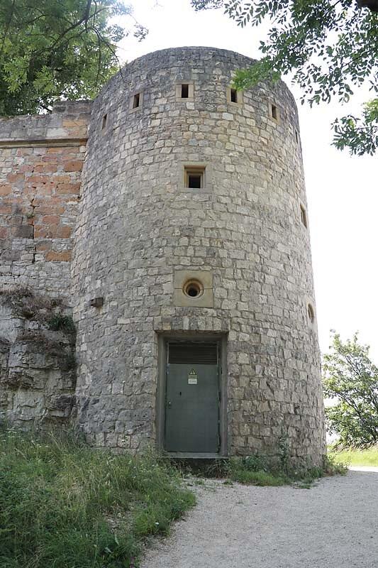 Burgruine-Giechburg-86.jpg