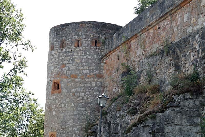 Burgruine-Giechburg-87.jpg