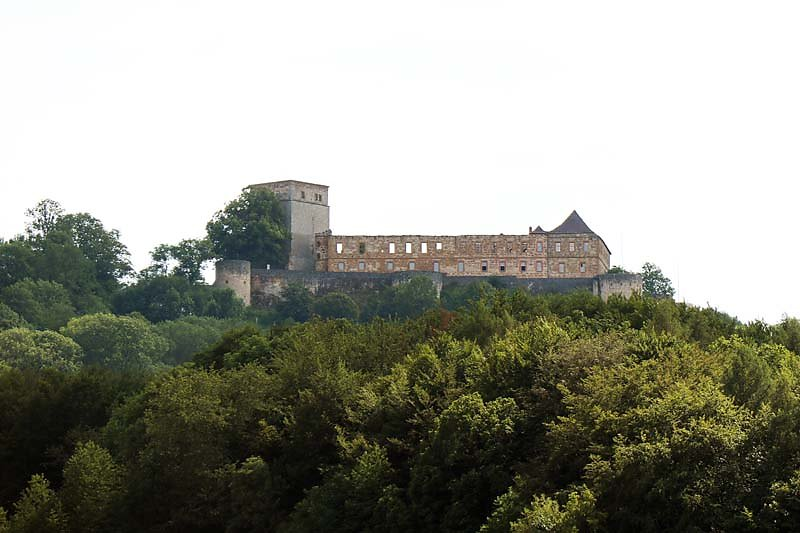 Burgruine-Giechburg-88.jpg