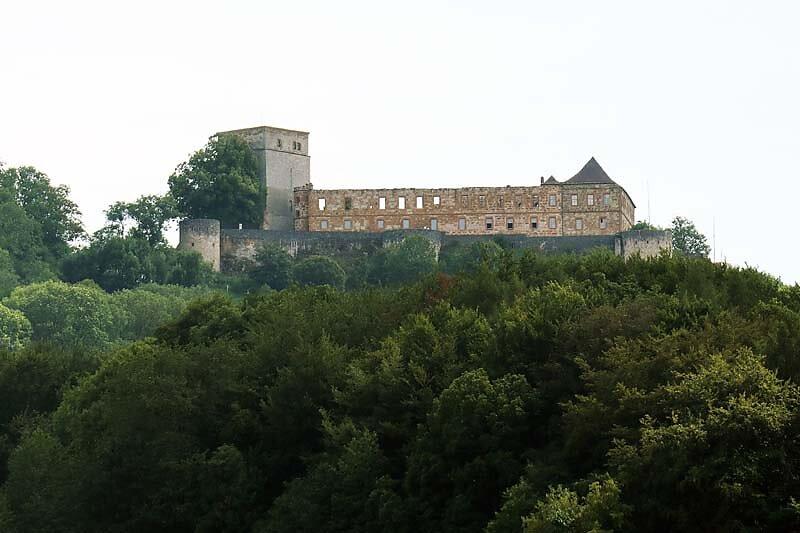 Burgruine-Giechburg-89.jpg