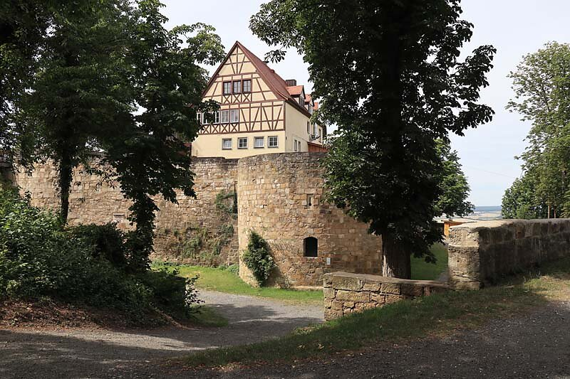 Burgruine-Koenigsberg-1.jpg