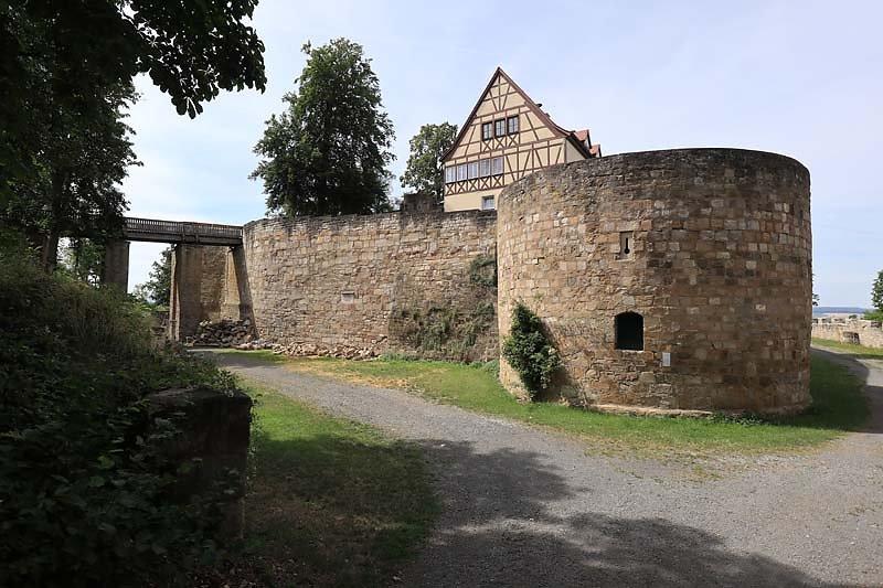 Burgruine-Koenigsberg-4.jpg