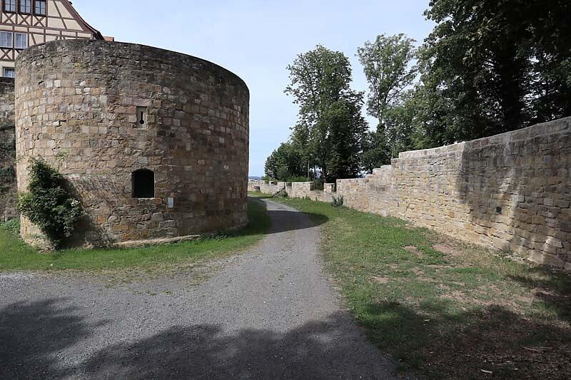 Burgruine-Koenigsberg-5.jpg
