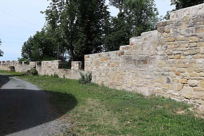 Burgruine-Koenigsberg-6.jpg