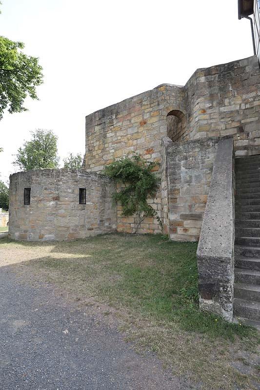 Burgruine-Koenigsberg-13.jpg